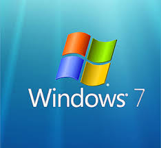 Windows 7 Professional Product Key for 32 64 BItS