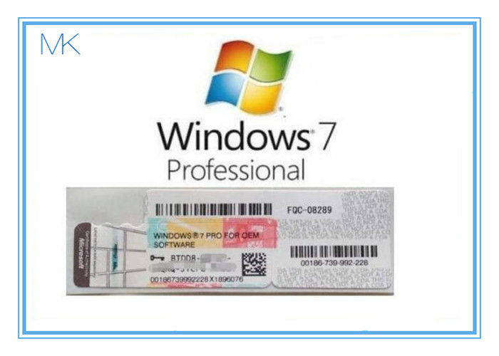 Windows 7 Product Keys 100% Working