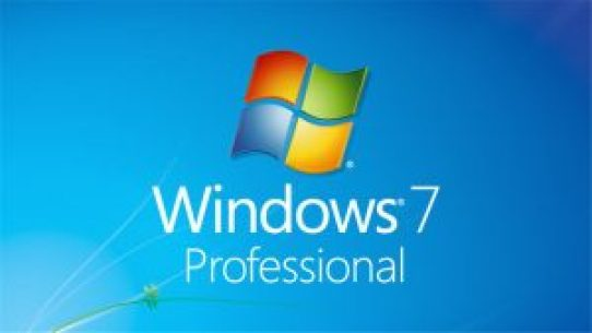 serial key windows 7 professional