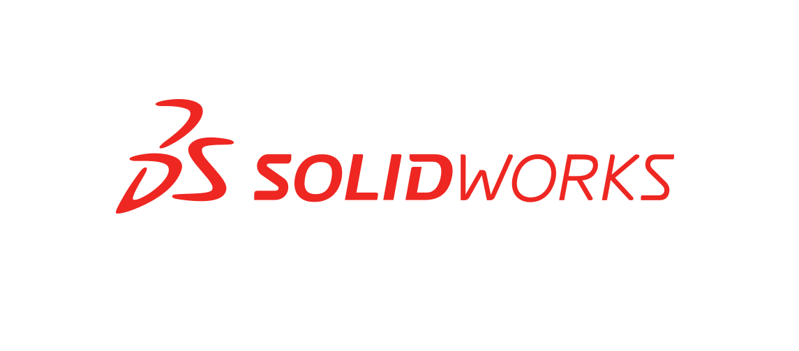 Solidworks 4.2.6 Crack Full Keygen [Win + Mac] 2018 Free Download