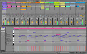 Ableton Live 10.1.14 Crack Full + Keygen Download [Keys + Code]
