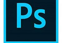 Adobe Photoshop CC 2019 Crack Full + Key Torrent Download