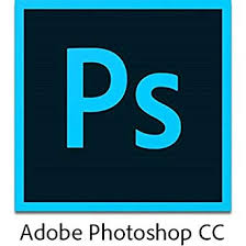 Adobe Photoshop CC 2021 Crack Full + Key Torrent Download