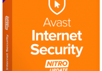 Avast Internet Security 2019 Crack + Keys Free Download {Latest}