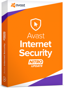 Avast Internet Security 2020 Crack + Keys Free Download {Latest}