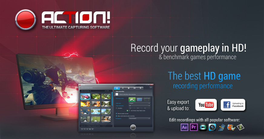 download best recording studio software free with crack