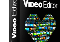 Movavi Video Editor 15 Download Crack & Keys Generator {2019}