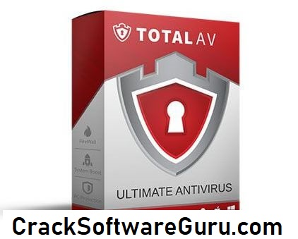 Best Antivirus 2020 Reddit.Total Av Antivirus 2020 Crack Activation Key Free Working
