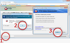 YTD Video Downloader Pro 6.6.28 Crack + Key Download Generator