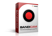 Bandicam Crack 4.2.1.1454 With Keygen Full Torrent Download 2019