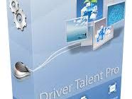 Driver Talent Crack 7.1.10.34 With Keygen Download