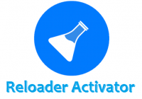 Re-Loader Activator Crack 3.3 Full Version Torrent Download 2019