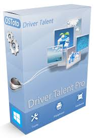 Driver Talent Crack 7.1.22.62 With Keygen Download {Pro}