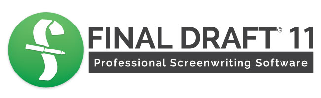 Final Draft Crack 11 Build 63 With Activation Key Full Download 2019