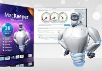 Mackeeper Crack 3.22.2 With Activation Code+License Keys Full Crack