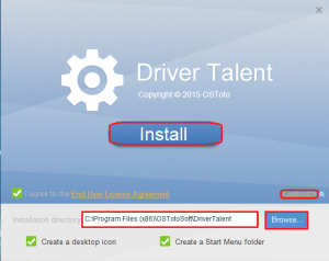 Driver Talent Crack 7.1.22.62 With Keygen Download