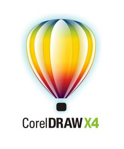 CorelDraw X9 Crack With Keygen Full Version Free 2019 Download