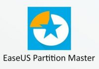 EaseUS Partition Master Crack 13 + Key Free Download