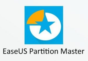 EaseUS Partition Master Crack 13 5 Keygen Free Download {Key