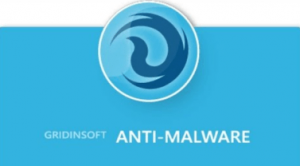 GridinSoft Anti-Malware 4.0.32.259