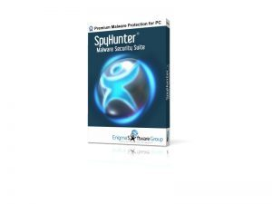 SpyHunter 5 Crack Keys Full Download for Win & Mac 2019