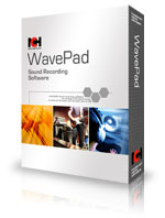 Wavepad 8.36 Crack With Keygen Download Free {Win/MAC}