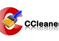 CCleaner Pro Crack 5.66 With Keygen Torrent Download 2020 Version
