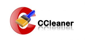 CCleaner Pro 5.58.7209