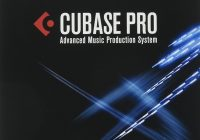 Cubase Pro Crack 9.5.40 Keygen+Activation code Free Download