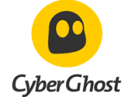 CyberGhost VPN 2019 Download Free {Cracked +Key}