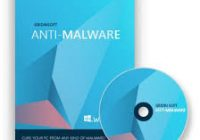 GridinSoft Anti-Malware 4.0.15 Crack With Keys Full Version Download