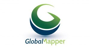 Global Mapper Crack 20.0.1+ Keygen Full Torrent Download 2019