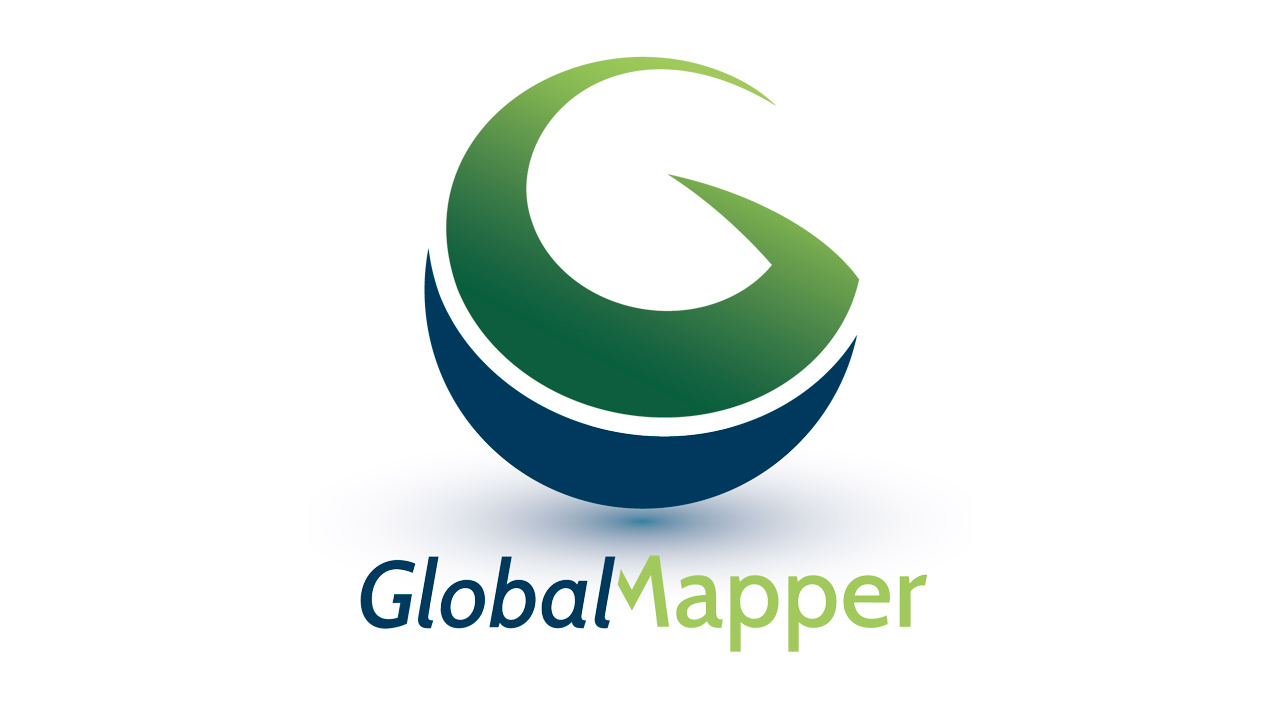 global mapper 17 free download full version crack 64 bit