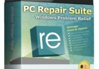 Reimage PC Repair 2019 Crack With Keys Working Full Download