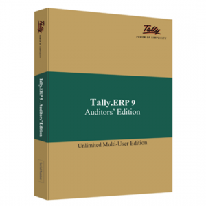 Tally ERP 9 Crack 6.5.1 With Keys Latest Version Full Download