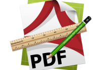 Master PDF Editor Crack 5.2.08+ Keygen Latest Version Download 2019