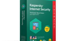 Kaspersky Antivirus 2019+Activation Code Full Torrent Download