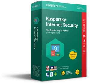 Kaspersky Antivirus 2020 +Activation Code Full Torrent Download