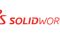 SolidWorks Crack 2019+License Keys Full Torrent Download Free