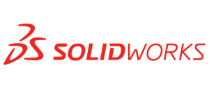 SolidWorks Crack  2020 +License Keys Full Torrent Download Free