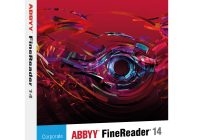 ABBYY FineReader Crack 14.5.155+ Keygen Full Torrent Download 2019
