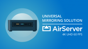 AirServer Crack 7 1 6 Full Activation Code+Serial Key Full Download