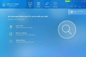 HotSpot Shield Crack 8.5.2 With Keygen Free Download 2019