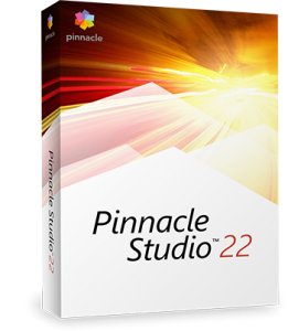 Pinnacle Studio Crack 22.1.0.246+Serial Key Full Download 2019