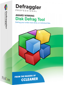 Defraggler Crack 2.22.995 With Keys Full Torrent Download Free 2019