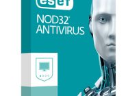 ESET Endpoint Antivirus Crack With Activation Code Full Download 2019