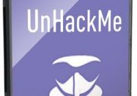 UnHackMe Crack 10.0 Build 760 With Activation Code Full Download 2019