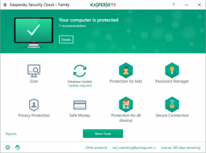 Kaspersky Antivirus 2021+Activation Code Full Torrent Download
