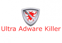 Ultra Adware Killer Crack 7.5.4.0 With Keygen Full Torrent Download 2019