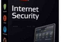 AVG Internet Security Crack + Serial Keys Full Torrent Download 2019